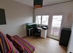 Location Appartement 4 pièces 72m² Chamalières (63400) - Photo 4