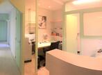 Vente Appartement 4 pièces 71m² Échirolles (38130) - Photo 1