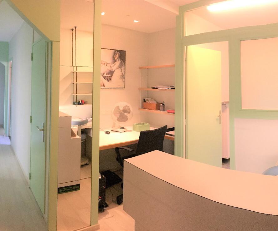 Vente Appartement 4 pièces 71m² Échirolles (38130) - photo