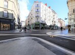 Location Appartement 22m² Grenoble (38000) - Photo 1