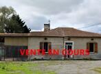 Vente Maison 4 pièces 130m² Samatan (32130) - Photo 1