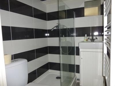 Location Appartement 2 pièces 25m² La Talaudière (42350) - Photo 3
