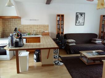 Vente Maison 5 pièces 120m² Navenne (70000) - Photo 1