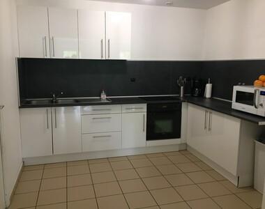 Location Appartement 5 pièces 88m² Laventie (62840) - photo