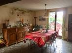 Vente Maison 8 pièces 150m² Sailly-sur-la-Lys (62840) - Photo 4