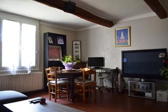 Location Maison 5 pièces 127m² Jouques (13490) - photo
