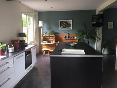 Vente Maison 9 pièces 192m² Sailly-sur-la-Lys (62840) - photo
