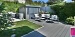 Vente Maison 7 pièces 160m² Vétraz-Monthoux (74100) - Photo 17