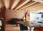 Vente Maison 4 pièces 90m² Saint-Cassien (38500) - Photo 15