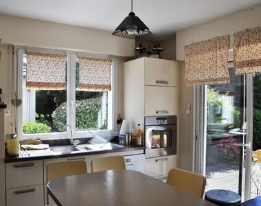 Sale House 7 rooms 160m² Étaples (62630) - photo