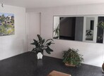 Location Appartement 3 pièces 72m² Pau (64000) - Photo 10