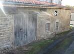 Vente Maison 5 pièces Trézioux (63520) - Photo 45
