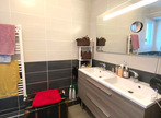 Vente Appartement 4 pièces 92m² Biviers (38330) - Photo 14