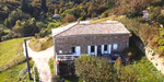 Vente Maison 4 pièces 1m² Vernoux-en-Vivarais (07240) - Photo 1