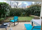 Location Appartement 3 pièces 72m² Montélimar (26200) - Photo 7