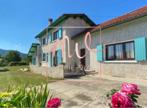 Vente Maison 6 pièces 160m² Voiron (38500) - Photo 1