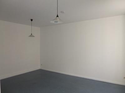 Location Appartement 1 pièce 27m² Saint-Étienne (42000) - Photo 5