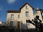 Vente Maison 9 pièces 128m² Grenoble (38000) - Photo 2