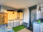 Vente Appartement 2 pièces 49m² Voiron (38500) - Photo 5