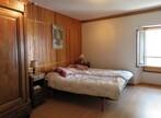 Sale House 3 rooms 90m² Le Rivier d'Ornon - Photo 21