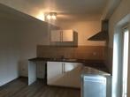 Location Appartement 2 pièces 42m² Jouques (13490) - Photo 2