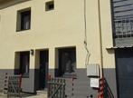 Vente Maison 4 pièces 88m² Le Chambon-Feugerolles (42500) - Photo 10