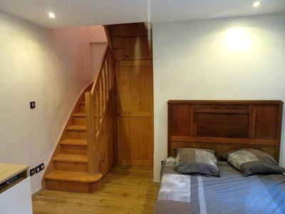 Vente Maison 8 pièces 250m² Billom (63160) - Photo 34
