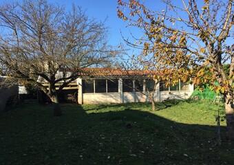 Vente Maison 4 pièces 85m² Villedoux (17230) - Photo 1