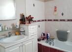 Vente Maison 6 pièces 160m² Viry-Noureuil (02300) - Photo 7