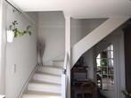 Vente Maison 4 pièces 90m² Gien (45500) - Photo 6
