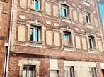 Vente Immeuble 260m² Le Havre (76600) - Photo 1