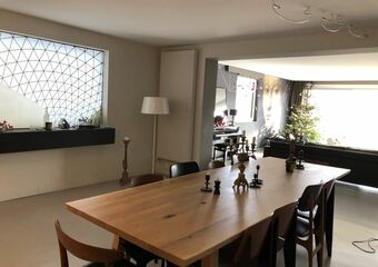 Vente Appartement 8 pièces 340m² Mulhouse (68100) - Photo 1