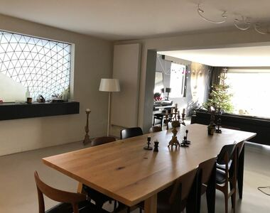 Vente Appartement 8 pièces 340m² Mulhouse (68100) - photo