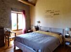 Vente Maison 12 pièces 296m² Saint-Donat-sur-l'Herbasse (26260) - Photo 7