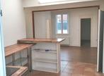 Vente Appartement 3 pièces 63m² Vichy (03200) - Photo 3