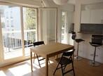 Location Appartement 1 pièce 28m² Grenoble (38000) - Photo 2