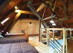 Sale House 10 rooms Renty (62560) - Photo 9