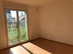 Vente Maison 148m² Belfort - Photo 11