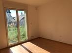Vente Maison 175m² Belfort - Photo 11
