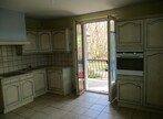 Location Appartement 4 pièces 103m² Cusy (74540) - Photo 7