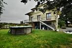 Vente Maison 5 pièces 128 128m² Saint Pierre en Faucigny - Photo 11