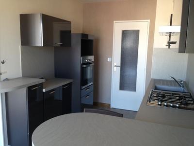 Location Appartement 2 pièces 66m² Saint-Étienne (42000) - Photo 12