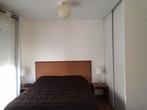 Vente Appartement 2 pièces 37m² Briare (45250) - Photo 3
