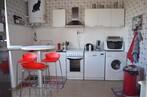 Vente Maison 6 pièces 120m² Sardieu (38260) - Photo 11