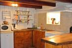 Sale House 6 rooms 136m² PRES ST MARTIN DE VALAMAS - Photo 10