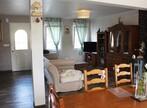 Vente Maison 4 pièces 104m² Recques-sur-Course (62170) - Photo 3