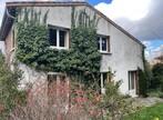 Vente Maison 6 pièces 133m² Saint-Étienne (42100) - Photo 10