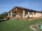 Vente Maison 4 pièces 105m² L' Isle-Jourdain (32600) - Photo 1