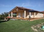 Sale House 4 rooms 105m² L' Isle-Jourdain (32600) - Photo 1