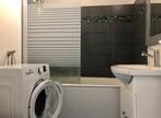 Location Appartement 1 pièce 21m² Gaillard (74240) - Photo 4